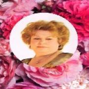 Fotoreading door medium Valentine Mediumrotterdam.nl