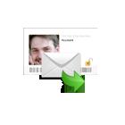 E-mailconsultatie met medium Anouk uit Rotterdam